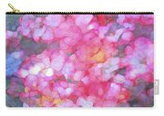 Abstract 279 Carry-all Pouch