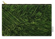 Abstract 286 Carry-all Pouch