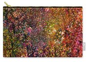Abstract 295 Carry-all Pouch