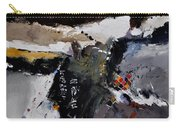 Abstract 8831803 Carry-all Pouch