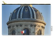 Academie Francaise Carry-all Pouch