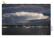After The Storm Carry-all Pouch