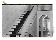 Alabama House Interior Carry-all Pouch