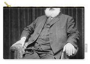 Alexander Graham Bell Carry-all Pouch