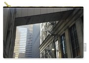 Alley 13 Carry-all Pouch