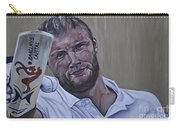 Andrew Flintoff Carry-all Pouch