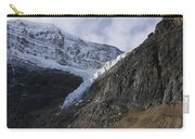 Angel Glacier Carry-all Pouch