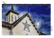 Angels Among Us Carry-all Pouch by Kevyn Bashore