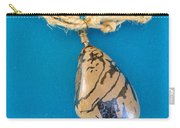 Aphrodite Mechanitis Necklace Carry-all Pouch