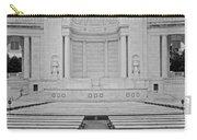 Arlington Amphitheater Carry-all Pouch
