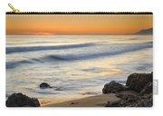 Artola Beach Carry-all Pouch