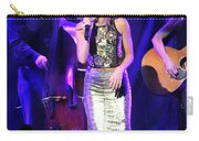 Ashley Monroe - 7265 Carry-all Pouch