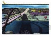 Austin 360 Bridge Carry-all Pouch