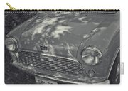 Austin Healy Carry-all Pouch