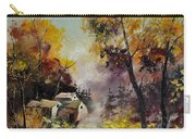 Autumn 673121 Carry-all Pouch