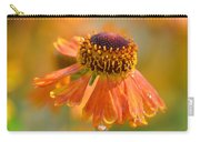 Autumn's Gold 2013 Carry-all Pouch