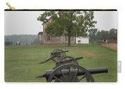 Battlefield Manassas Carry-all Pouch