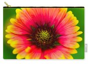 Beautiful Daisy Carry-all Pouch