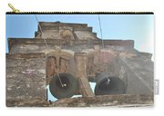 Bell Tower 1584 Carry-all Pouch