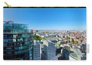 Berlin Panorama Carry-all Pouch