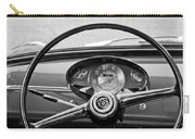 Bianchina Steering Wheel Carry-all Pouch