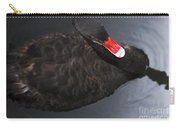 Birds Eye View Carry-all Pouch
