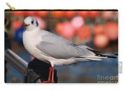 Black-headed Gull Carry-all Pouch