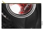Blood Of War Carry-all Pouch
