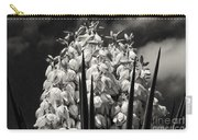 Blooms Within A Bloom 3 Carry-all Pouch
