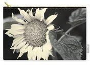 Blumen Carry-all Pouch