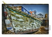 Boat Forever Dry Docked Carry-all Pouch