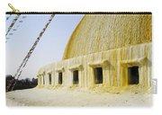 Bodhnath Stupa Carry-all Pouch