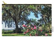 Bok Tower Gardens Carry-all Pouch