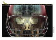 Brain Injury Carry-all Pouch
