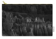 Bryce Canyon 13 Carry-all Pouch