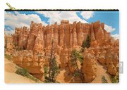 Bryce Hills 2 Carry-all Pouch