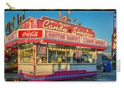 Candy Shoppe Carry-all Pouch