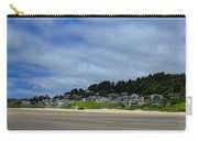 Cannon Beach North Carry-all Pouch
