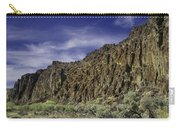Canyon Walls 3 Carry-all Pouch