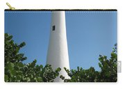 Cape Florida Light Carry-all Pouch
