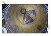 Catholicon Carry-all Pouch