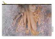 Cave Formations 13 Carry-all Pouch