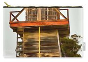 Cayucos Wind Farm Carry-all Pouch