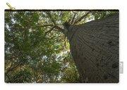 Ceiba Tree Carry-all Pouch