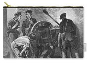 Chapultepec, 1847 Carry-all Pouch