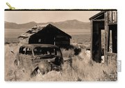 Cherry Creek   Nevada Carry-all Pouch