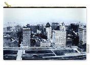 Chicago Panorama 1915 Carry-all Pouch