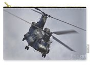 Chinook Carry-all Pouch