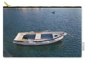 Clear Waters 1 Carry-all Pouch