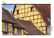 Colmar - Alsace Carry-all Pouch